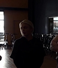 Celtic_Warrior_Workouts__Ep_016_Absolution_Full_Body_with_Sonya_DeVille___Mandy_Rose____0226.jpg