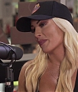 How_Mandy_Rose_Went_From_a_Bikini_Competitor_to_a_WWE_Superstar-x7n7v1a_1282.jpg