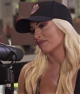 How_Mandy_Rose_Went_From_a_Bikini_Competitor_to_a_WWE_Superstar-x7n7v1a_1288.jpg