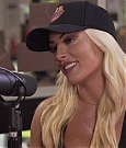 How_Mandy_Rose_Went_From_a_Bikini_Competitor_to_a_WWE_Superstar-x7n7v1a_1294.jpg