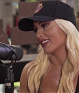 How_Mandy_Rose_Went_From_a_Bikini_Competitor_to_a_WWE_Superstar-x7n7v1a_1298.jpg