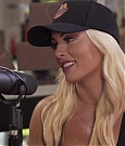 How_Mandy_Rose_Went_From_a_Bikini_Competitor_to_a_WWE_Superstar-x7n7v1a_1301.jpg