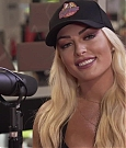 How_Mandy_Rose_Went_From_a_Bikini_Competitor_to_a_WWE_Superstar-x7n7v1a_1308.jpg
