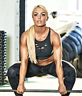 Mandy-Rose-WWE-Barbell-Squat.jpg