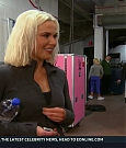 Total_Divas_S08E07_Chase_Your_Dreams_720p_HDTV_x264-CRiMSON_mkv_000206973.jpg