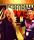 WWE_All_Access_Promo_with_Mandy_Rose-xuJbj2Ayxys_155.jpg