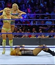 WWE_SmackDown_2018_08_14_720p_WEB_h264-HEEL_mp4_000793711.jpg