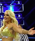 WWE_SmackDown_2018_08_14_720p_WEB_h264-HEEL_mp4_000794512.jpg