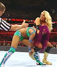 WWE_Monday_Night_Raw_2017_12_25_720p_HDTV_x264-NWCHD_mp42118.jpg