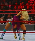 WWE_Monday_Night_Raw_2017_12_25_720p_HDTV_x264-NWCHD_mp42120.jpg