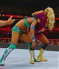 WWE_Monday_Night_Raw_2017_12_25_720p_HDTV_x264-NWCHD_mp42122.jpg