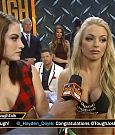 WWE_Network__Tough_Talk2C_August_252C_2015_mkv0152.jpg