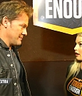 Y2J_maps_out_a_post-save_plan_for_Amanda__WWE_Tough_Enough_Digital_Extra2C_July_282C_2015_mkv8904.jpg