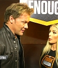 Y2J_maps_out_a_post-save_plan_for_Amanda__WWE_Tough_Enough_Digital_Extra2C_July_282C_2015_mkv8906.jpg