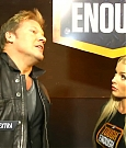 Y2J_maps_out_a_post-save_plan_for_Amanda__WWE_Tough_Enough_Digital_Extra2C_July_282C_2015_mkv8907.jpg